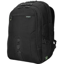 "Targus EcoSmart TBB019US Carrying Case (Backpack) for 17"" Notebook -