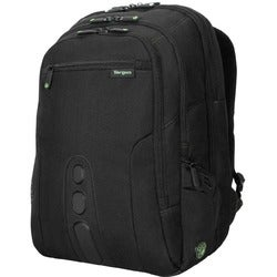 "Targus EcoSmart TBB019US Carrying Case (Backpack) for 17"" Notebook -"
