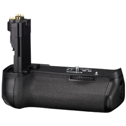 Canon BG-E9 Battery Grip for the Canon EOS 60D