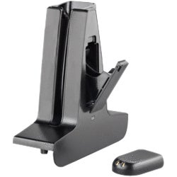 Plantronics Headset Cradle