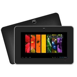 Supersonic SC-91JB 9-inch Android 4.1 Capacitive Touch Tablet PC - Thumbnail 0
