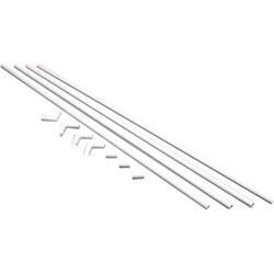 Wiremold / Legrand CordMate Cord Organizer Kit