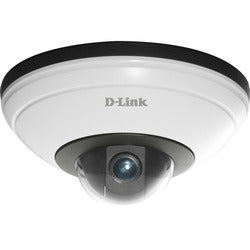 D-Link DCS-5615 Network Camera - Color