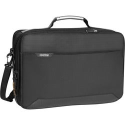 "Ogio Axle Carrying Case for 17"" Notebook - Black"
