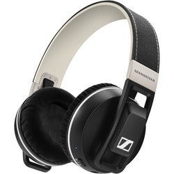 Sennheiser Headphones URBANITE XL Wireless