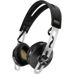Sennheiser MOMENTUM On-Ear Wireless headphones