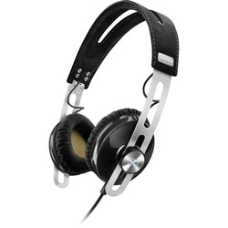 Sennheiser Over Ear Stereo Headphones