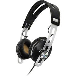 Sennheiser MOMENTUM On-Ear Headset