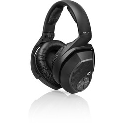 Sennheiser HDR 175 Headphone