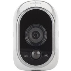 Arlo VMC3030 Network Camera - 1 Pack - Color
