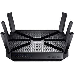 TP-LINK Archer C3200 IEEE 802.11ac Ethernet Wireless Router|https://ak1.ostkcdn.com/images/products//etilize/images/250/1031013360.jpg?impolicy=medium