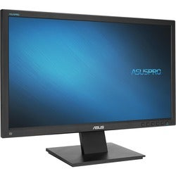 Asus C422AQ Widescreen LCD Monitor with Tilt adjust-ability