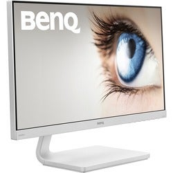 "BenQ VZ2470H 23.8"" LED LCD Monitor - 16:9 - 4 ms"