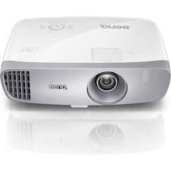 BenQ HT2050 3D Ready DLP Projector - 1080p - HDTV - 16:9|https://ak1.ostkcdn.com/images/products//etilize/images/250/1031879565.jpg?impolicy=medium