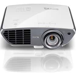 BenQ HT4050 3D Ready DLP Projector - 1080p - HDTV - 16:9|https://ak1.ostkcdn.com/images/products//etilize/images/250/1031879566.jpg?impolicy=medium