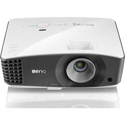 BenQ MW705 3D DLP Projector - 720p - HDTV - 16:10|https://ak1.ostkcdn.com/images/products//etilize/images/250/1031963058.jpg?impolicy=medium