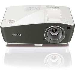 BenQ TH670 3D Ready DLP Projector - 1080p - HDTV - 16:9 https://ak1.ostkcdn.com/images/products//etilize/images/250/1032125773.jpg?impolicy=medium