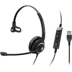 Sennheiser Circle SC 230 USB CTRL II Headset
