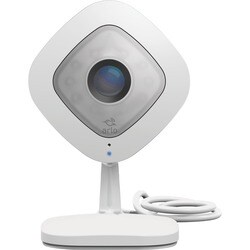 Arlo Network Camera - 1 Pack - Color