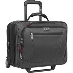 "Ogio Rocker RBC Travel/Luggage Case (Roller) for 17"" Notebook"