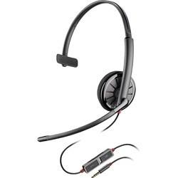 Plantronics Blackwire C215 Headset