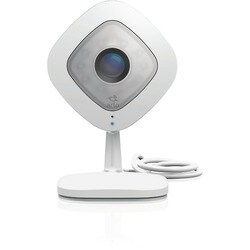 Arlo Q VMC3040 1.3 Megapixel Network Camera - 2 Pack - Color