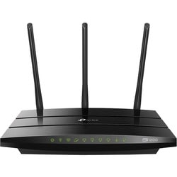 TP-LINK Archer C1200 IEEE 802.11ac Ethernet Wireless Router - Thumbnail 0