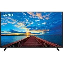 "VIZIO SmartCast E50-E1 49.5"" Full Array LED Chromecast Display - 16:9"
