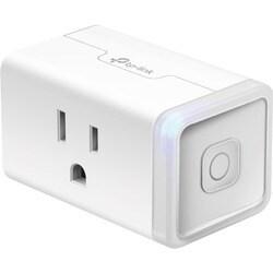 TP-LINK HS105 Smart Plug