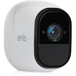 Arlo VMC4030 Network Camera - 1 Pack - Color|https://ak1.ostkcdn.com/images/products//etilize/images/250/1036228299.jpg?impolicy=medium