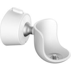 Canary Secure Mount for Canary Flex - White