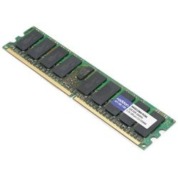 ACP-EP 1 GB DDR SDRAM Memory Module
