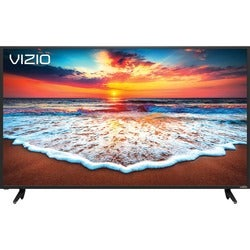 "VIZIO D D24f-F1 23.5"" 1080p LED-LCD TV - 16:9 - HDTV"