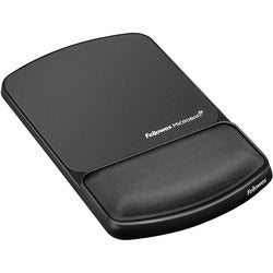 Fellowes Gel Wrist Rest and Mouse Pad with Microban - Graphite|https://ak1.ostkcdn.com/images/products//etilize/images/250/10465578.jpg?_ostk_perf_=percv&impolicy=medium