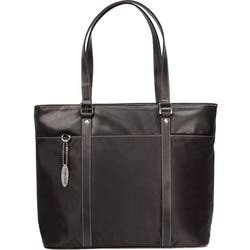 Mobile Edge Ultra Tech Black Laptop Tote|https://ak1.ostkcdn.com/images/products//etilize/images/250/10494623.jpg?impolicy=medium