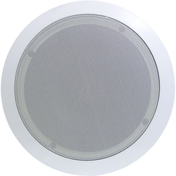 Pyle PylePro PDIC51RD In-ceiling Speakers (Set of 2)|https://ak1.ostkcdn.com/images/products//etilize/images/250/11650813.jpg?impolicy=medium