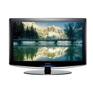 SAMSUNG LN-T3253H LCD TV DRIVER WINDOWS XP