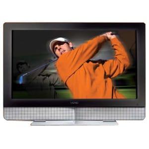 Vizio VX32L 32-inch LCD TV (Refurbished)