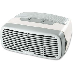 Holmes HAP242-UC Desktop Air Purifier with HEPA-Type Filter