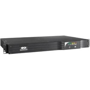 Tripp Lite SmartPro Rack/Tower Digital UPS (500VA)