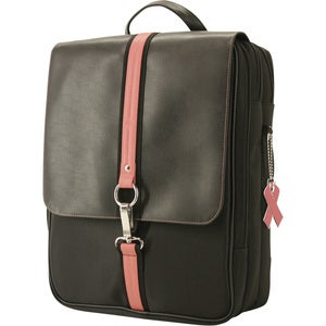 Mobile Edge Women's Komen Paris Backpack