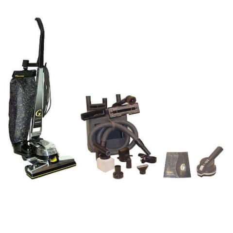 Kirby Vacuums Amp Floor Care Find Great Housewares Deals