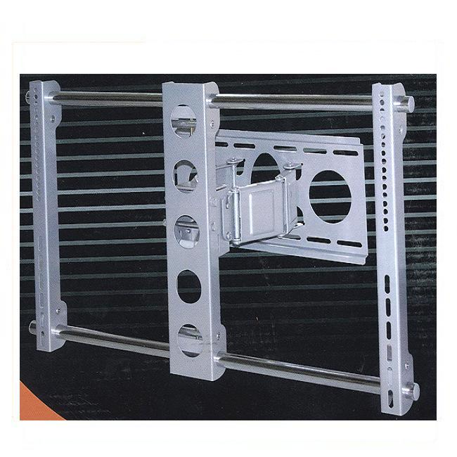 Arrow PLB-WA6 Cantilever 30- to 63-inch Flat Panel TV Wall Mount