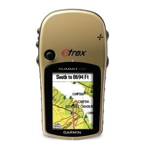 Product on best buy gps garmin sale html