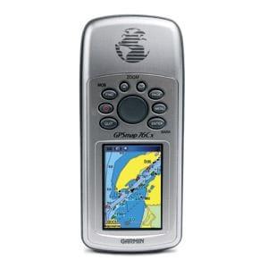 V likewise 171409125021 as well Fuelbelt 2012 Insulated Sahara 22oz Palm Holder Handheld Hydration 2 likewise Apple Ipad 32GB Wifi 3G likewise Sale Magellan Explorist 510 Waterproof Hiking Gps. on handheld gps best buy