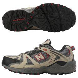 taille 40 0fa18 6db16 New Balance 474 Men's Running Shoes (Size 7) | Overstock.com Shopping - The  Best Deals on Athletic