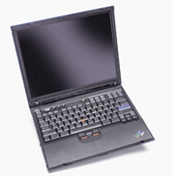 Shop IBM Thinkpad R52 Laptop (Refurbished) - Free Shipping Today