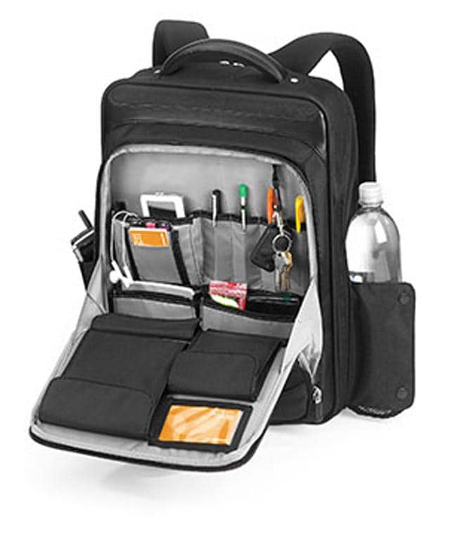Lowepro Tropolis 1300 17-inch Laptop Backpack - Free Shipping ...