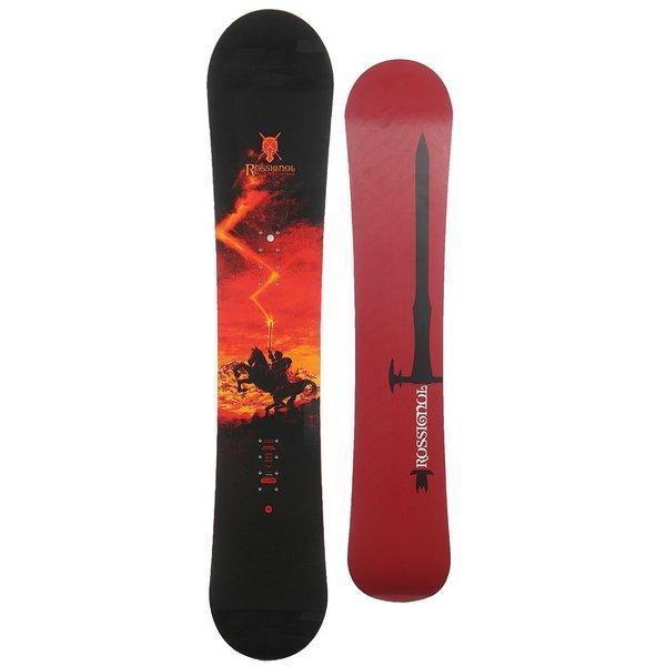 Rossignol Imperial 155 cm Snowboard