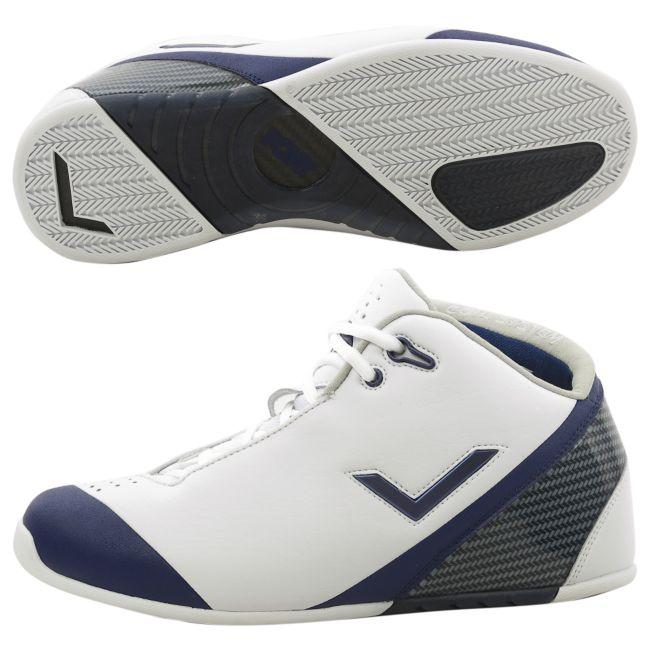 Pony Coil Men's Basketball Shoes - Free Shipping On Orders Over ...